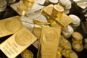 crowne-gold-bullion-2